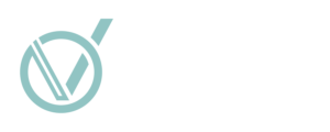 The Venture Capital Foundation